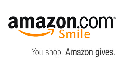 Grace & smile.amazon.com